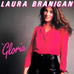 Laura_Branigan_Gloria_cover.png