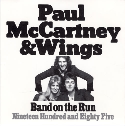 PAUL_MCCARTNEY_AND_WINGS_BANDONTHERUNNINETEENHUNDREDEIGHTYFIVE-552701.jpg