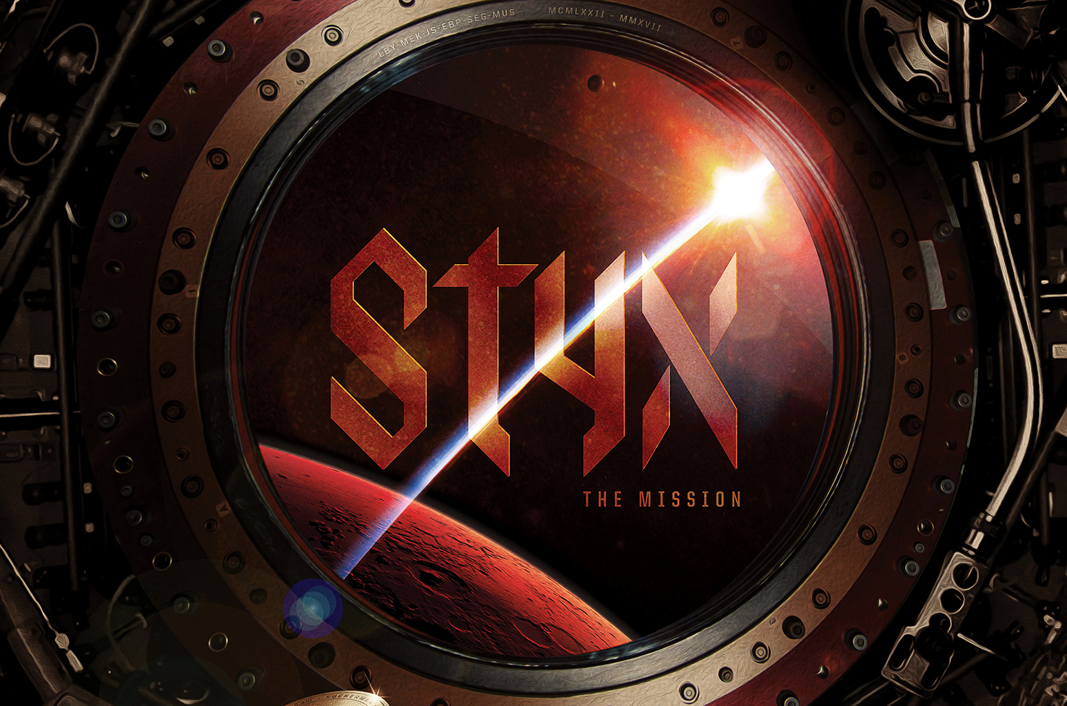 Styx-The-Mission-album-art-2017-billboard-1548.jpg