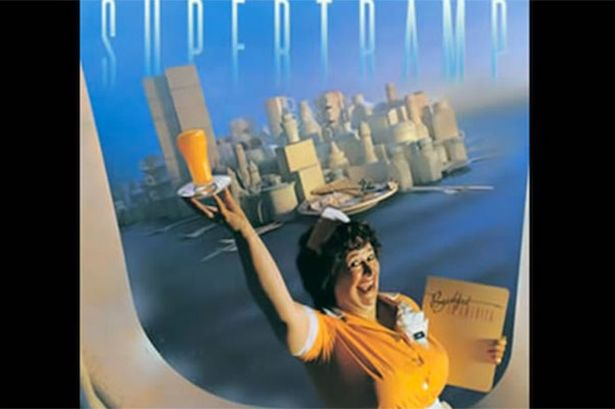 Supertramp-Breakfast-In-America-album-cover.jpg