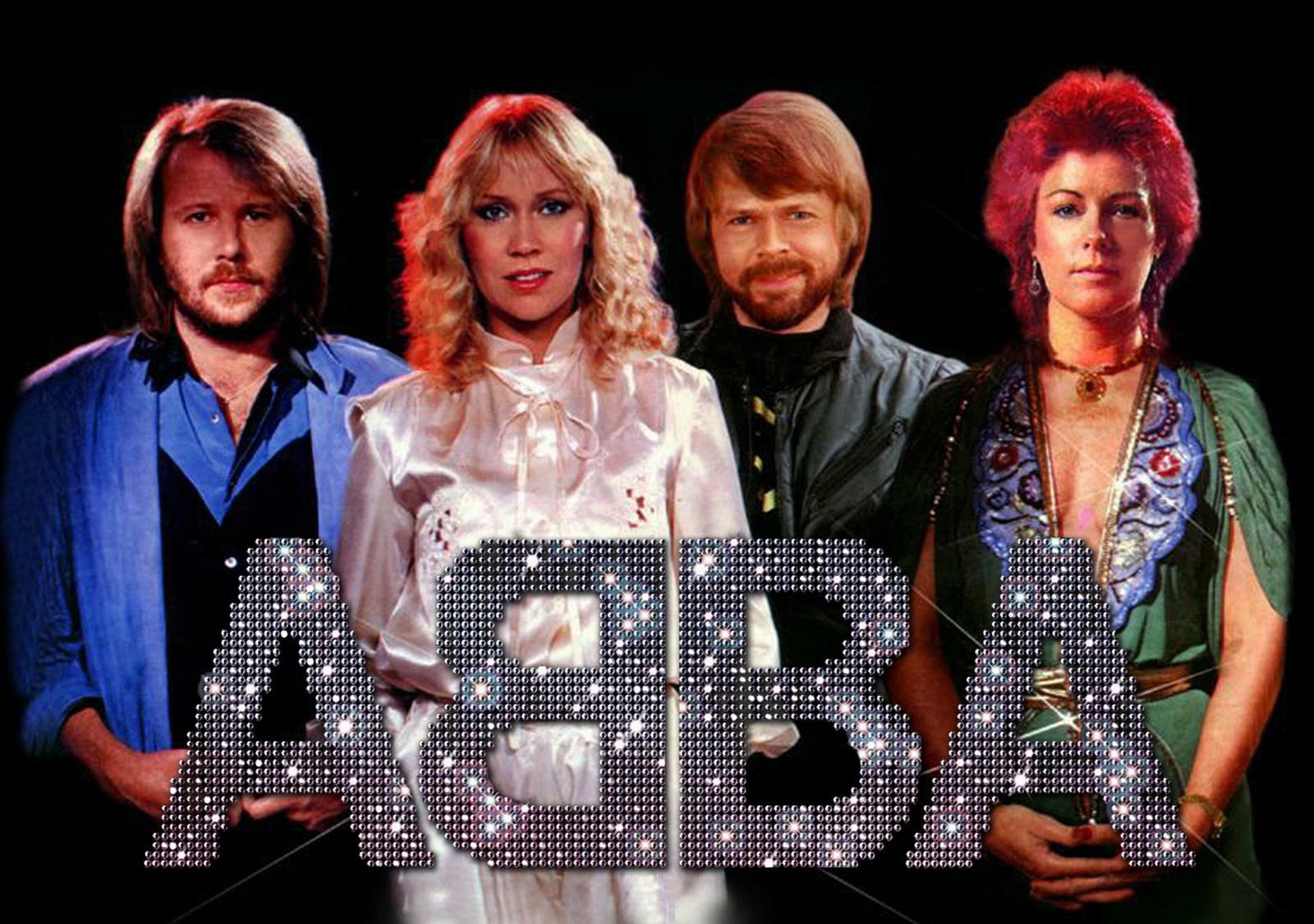 abba-another.jpg